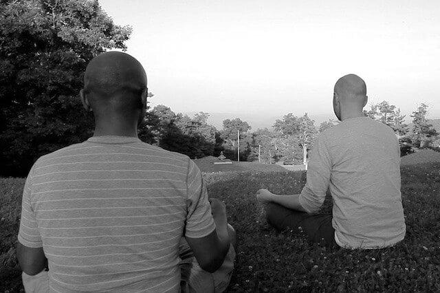 meditation-mountains_AK