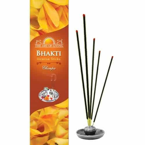 bhakti-champa-a