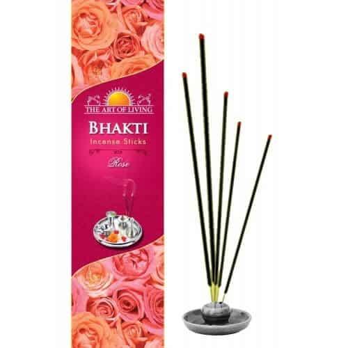 bhakti-rose-a