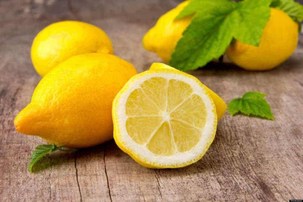 LemonjpgAOL