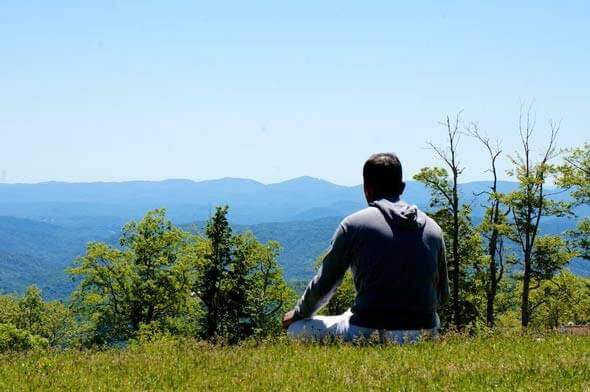 Mountain_Seated-Person---Web-Version