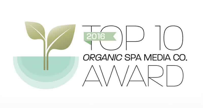 Organic-Spa-Award-Logo---Web