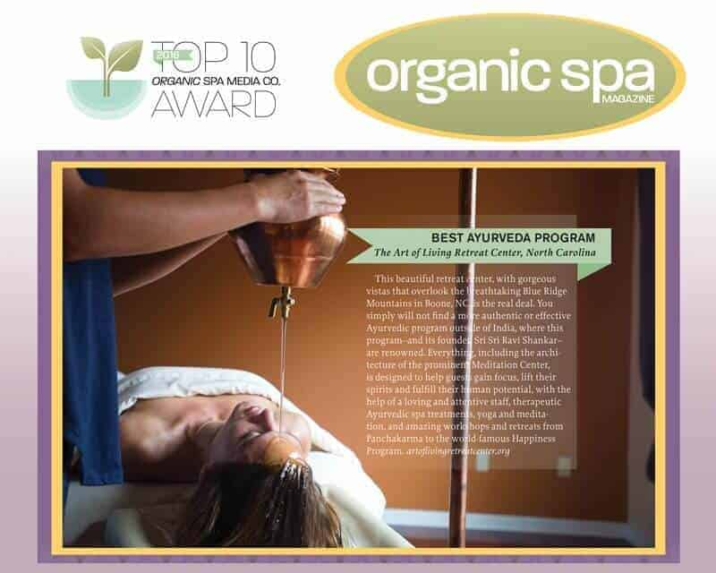 Organic-Spa-Award-press---Web