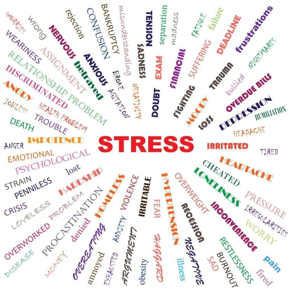 stress_fygzwkwo