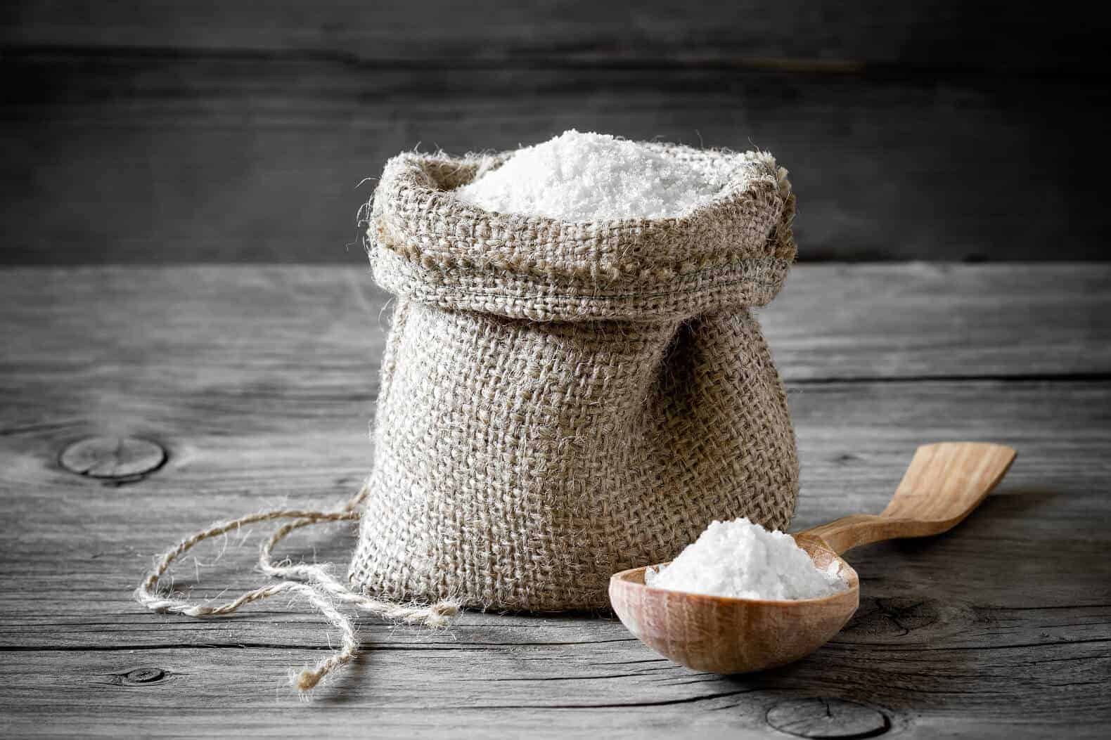 bag-of-salt