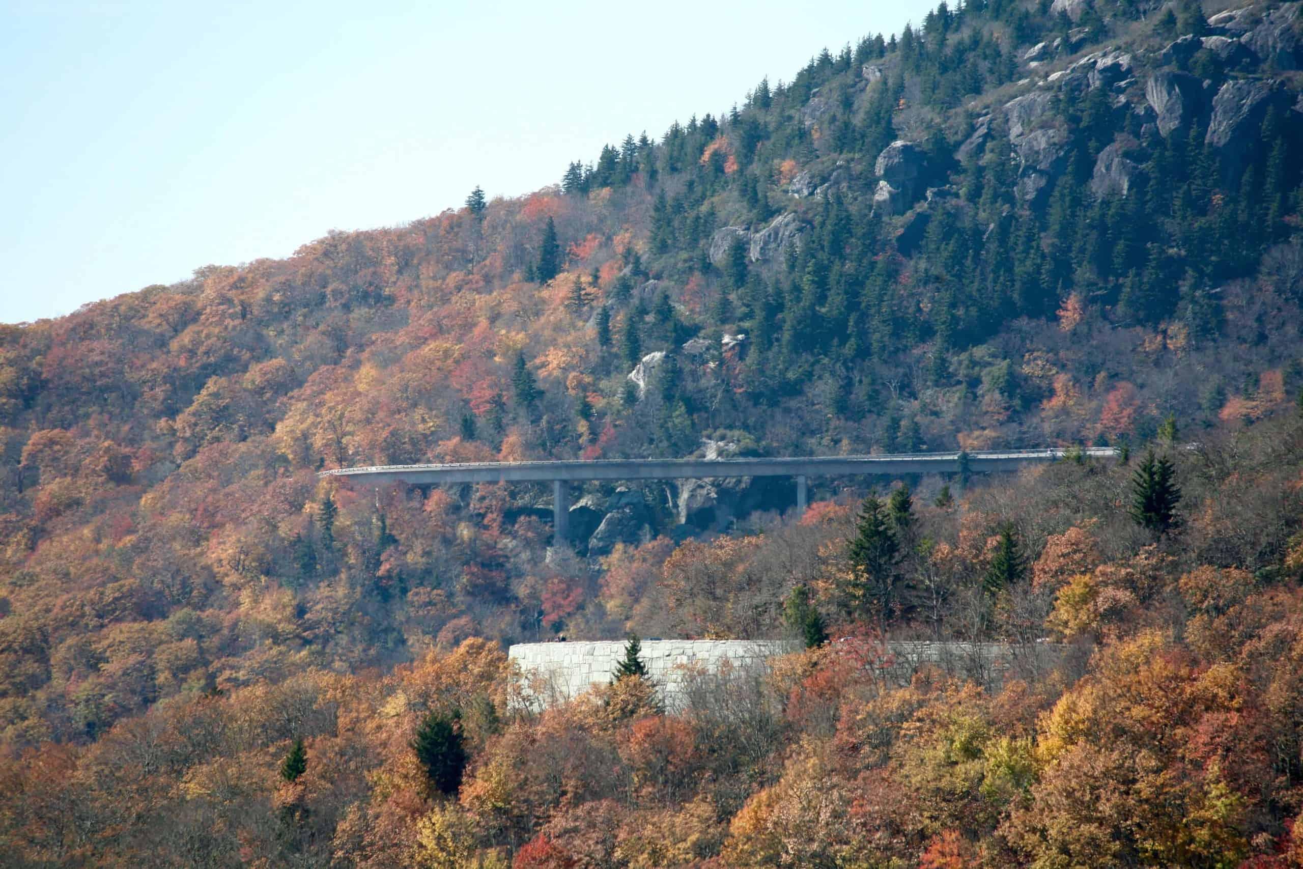 img_8870/blue ridge parkway
