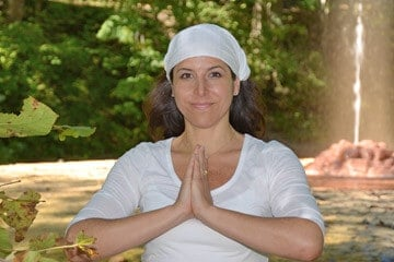 photo_kim-rossi_kundalini-yoga-retreat_web.jpg