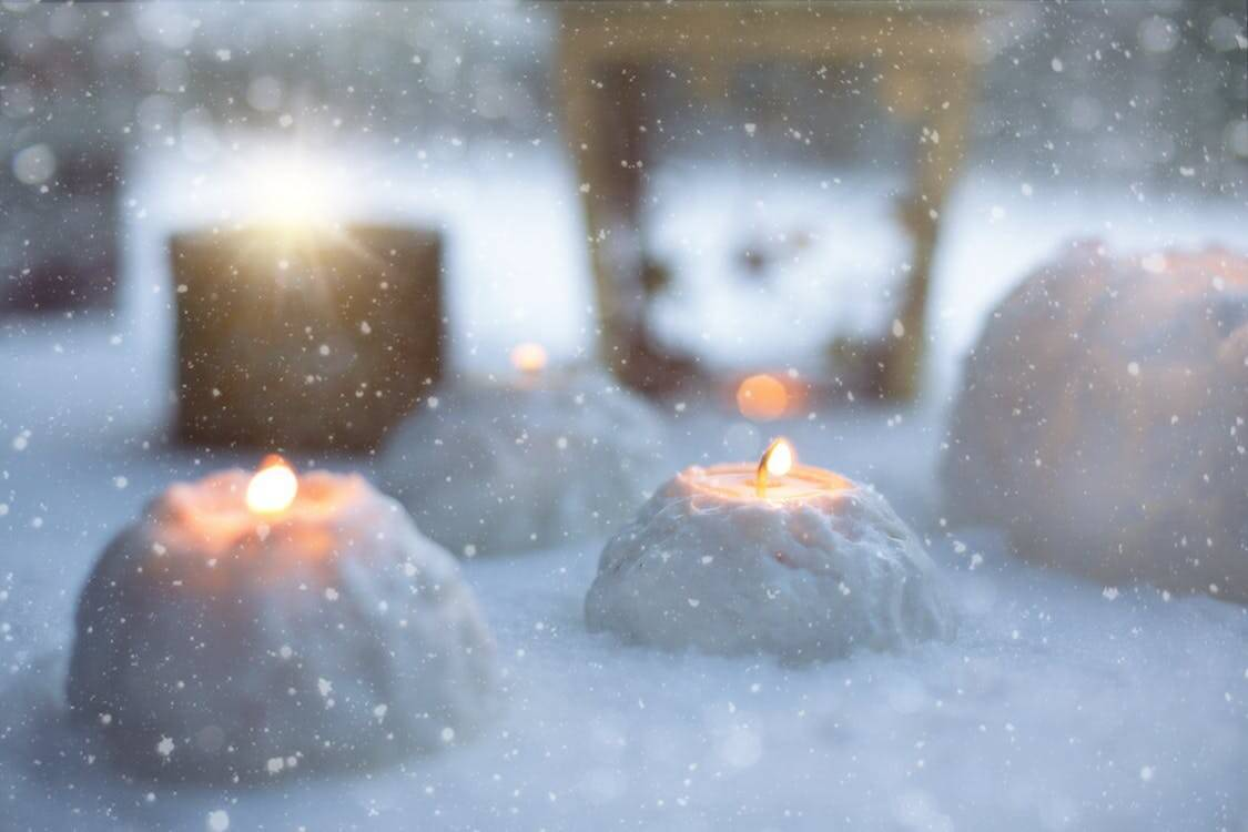 Vata-Winter