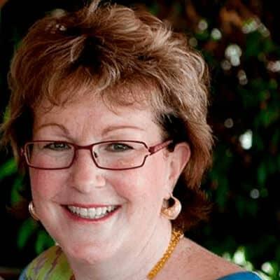 Denise Richardson The Art Of Living Retreat Center
