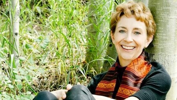 Martha Beck in Boone, NC