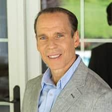 Dr. Joel Fuhrman MD
