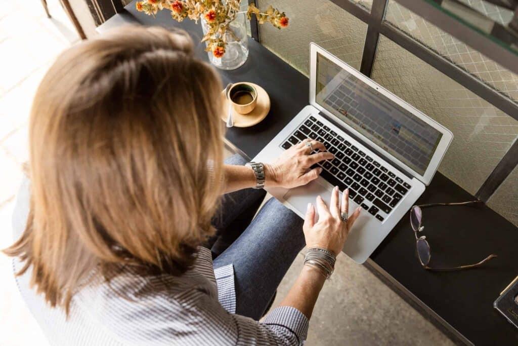 Art of Living - Work Life Integration