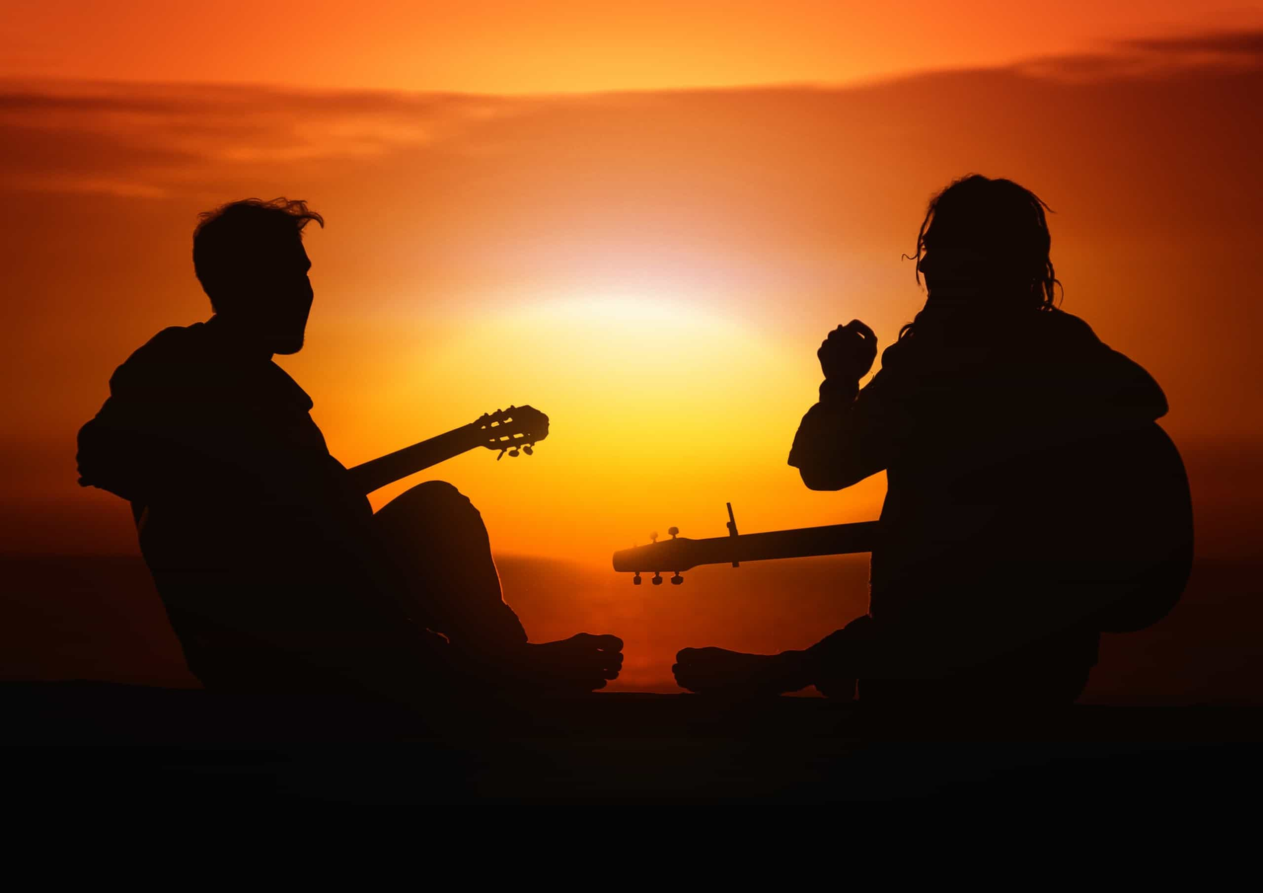 What is Kirtan? - The Art of Living Retreat Center