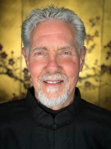 Roger Bio Image