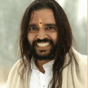Kashi Bio Image