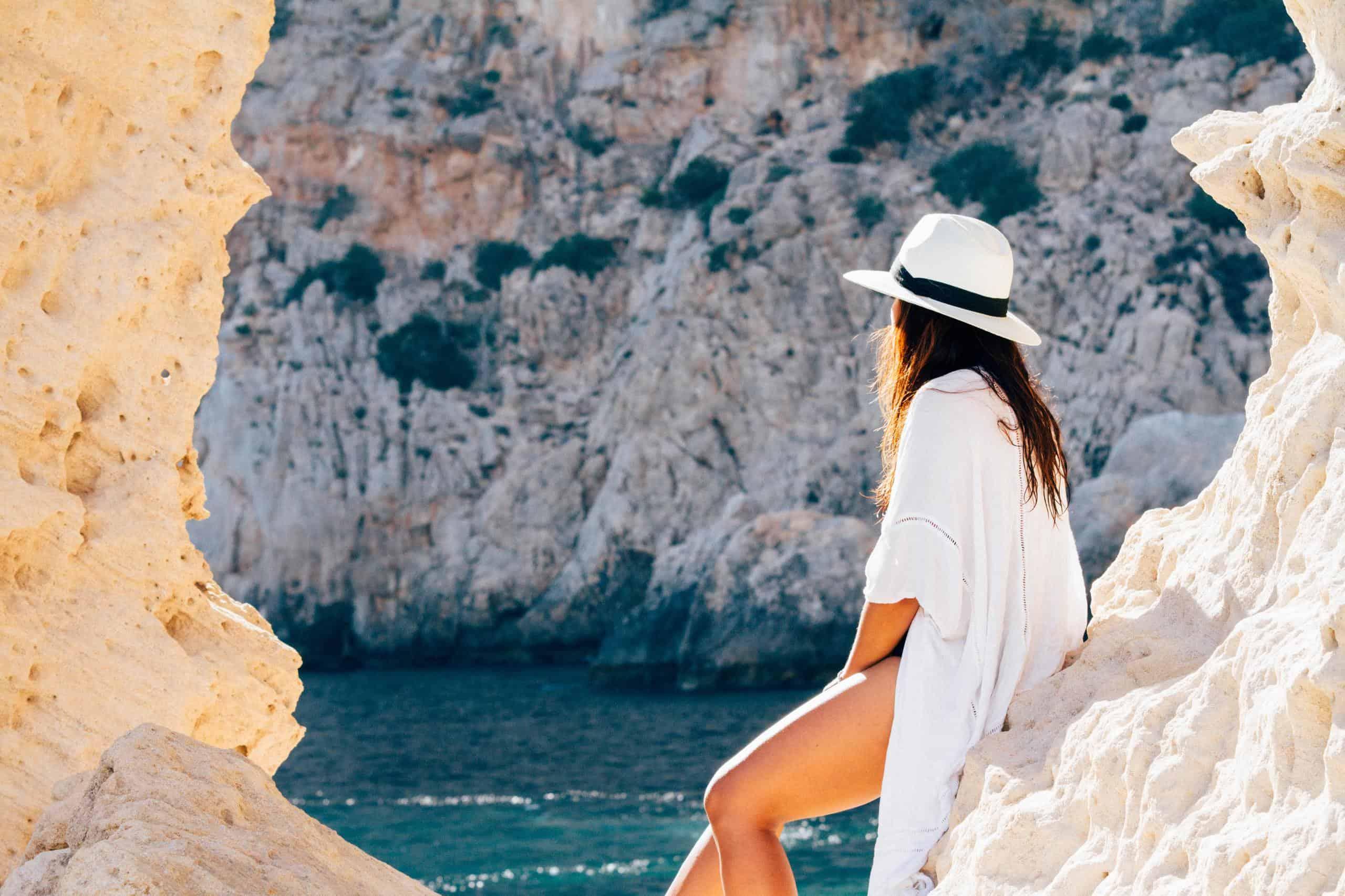 Cooling Ayurveda Secrets for Summer