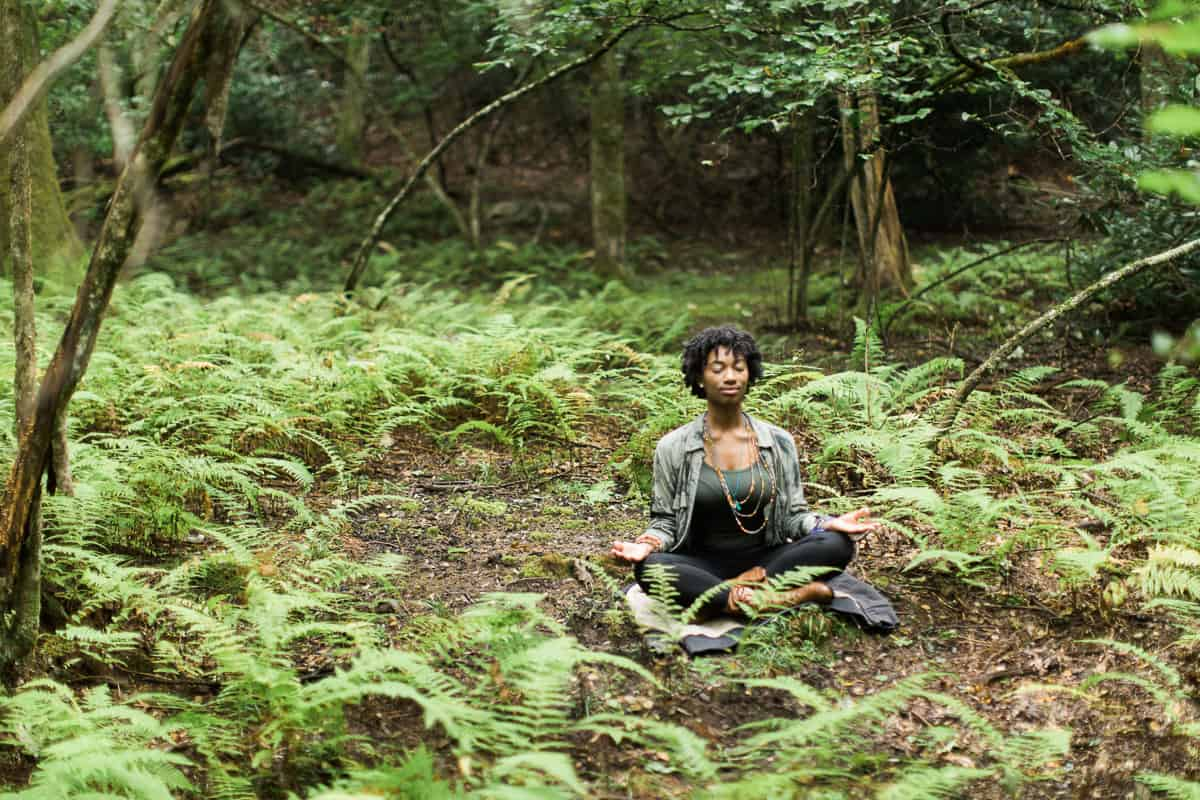 WEB_meditation