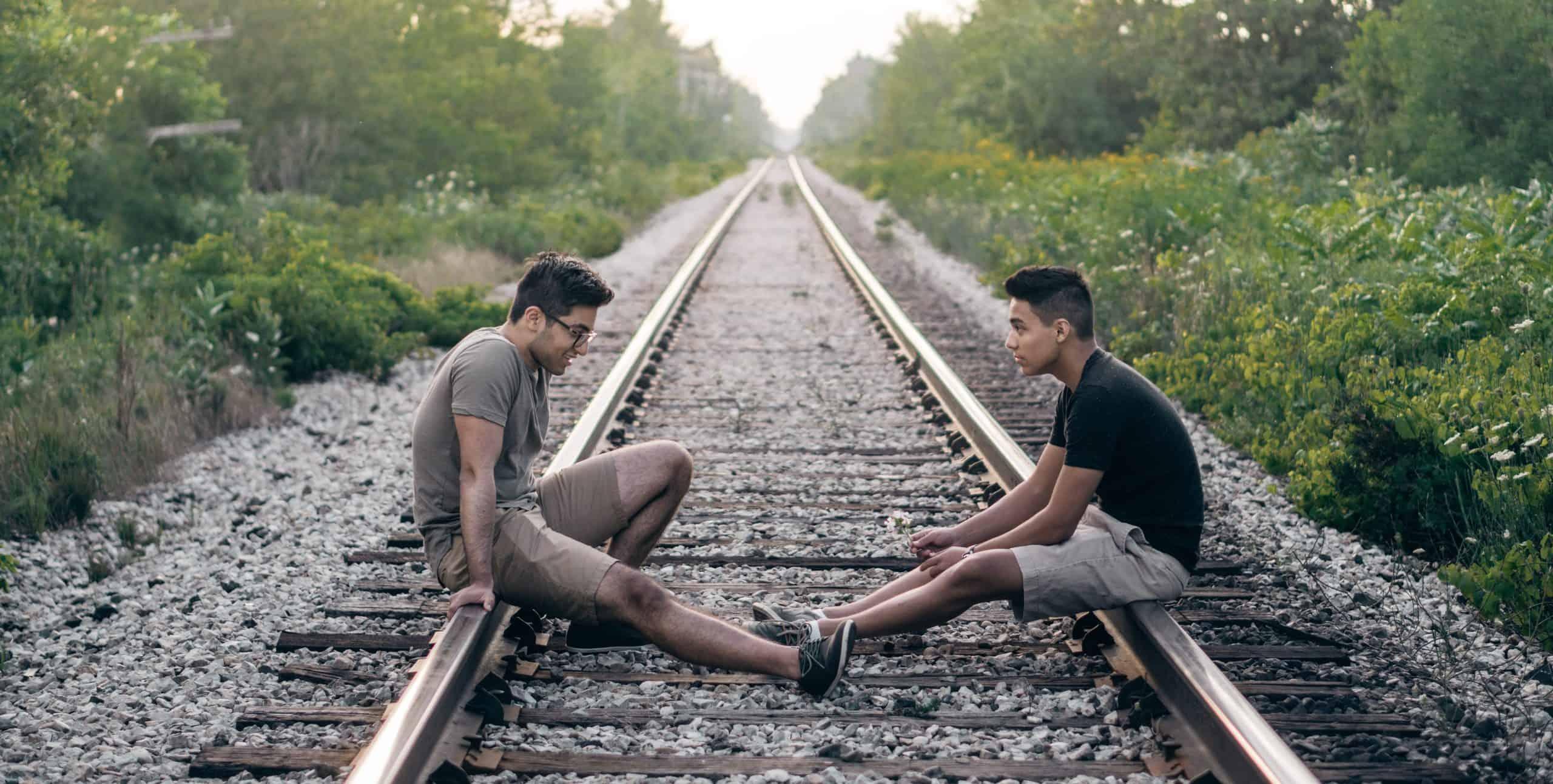 two_men_talking