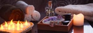 ayurvedic spa treatments ayurveda