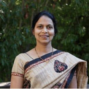 manisha-kshirsagar-min