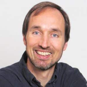 Richard Faulds (Shobhan)
