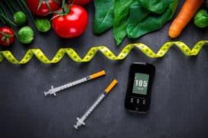 prediabetes-weightloss-img-min