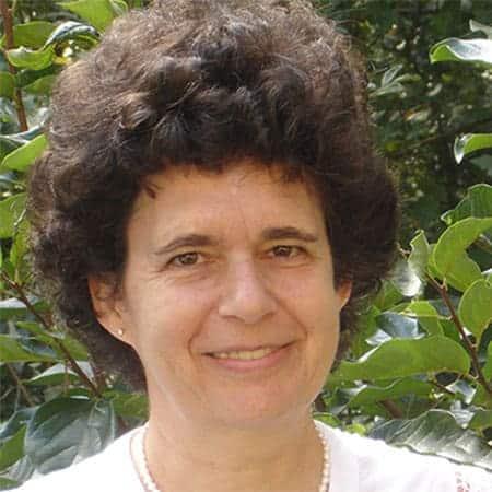 Dagmar Ehling