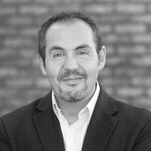 Antonio Garrido Profile e1578945912534