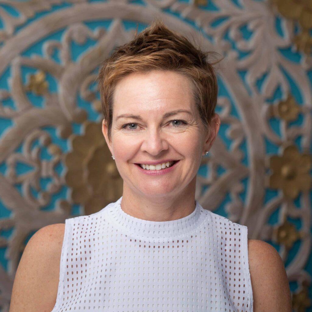 Marybeth Grinnan