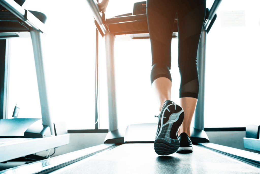 fitness newgp