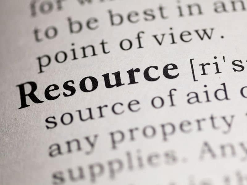 resources 800x600 elearn