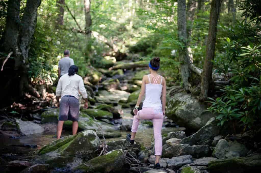 AOLRC_Hiking_Doran