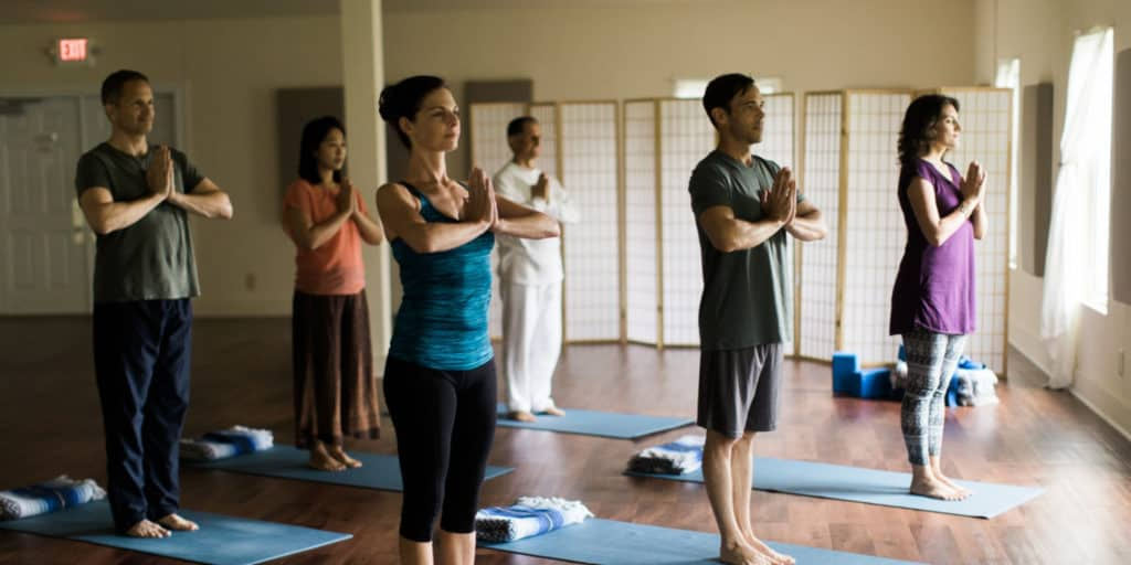 yoga header1