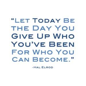 Elrod_IG Quote1