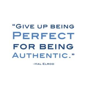 Elrod_IG Quote3