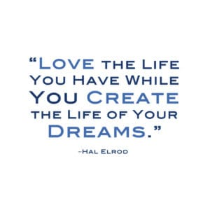 Elrod_IG Quote4