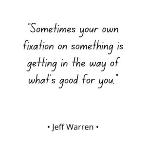 warren_quote3