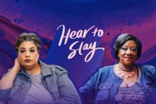 Roxane Gay Featured Image
