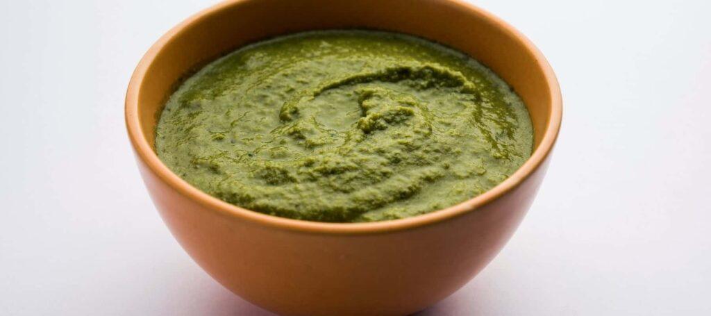 green chut 838