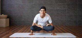 8 Qualities of a Yogi