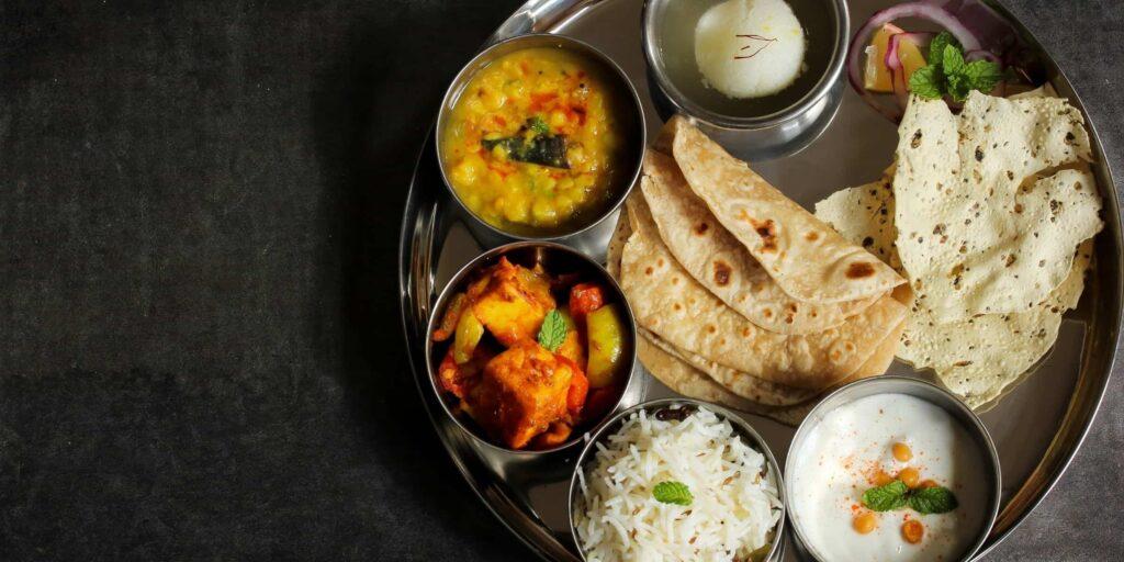 world vegetarian day