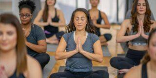 dosha meditation