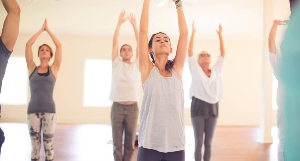 event header image yoga