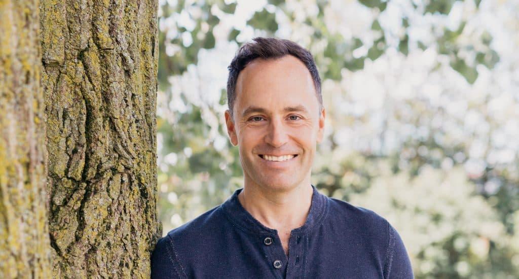 Jeff warren header image