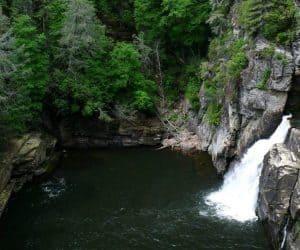 Linville_Falls-fit