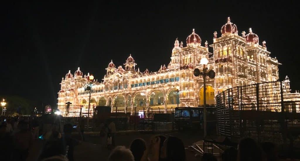 india trip header image 5