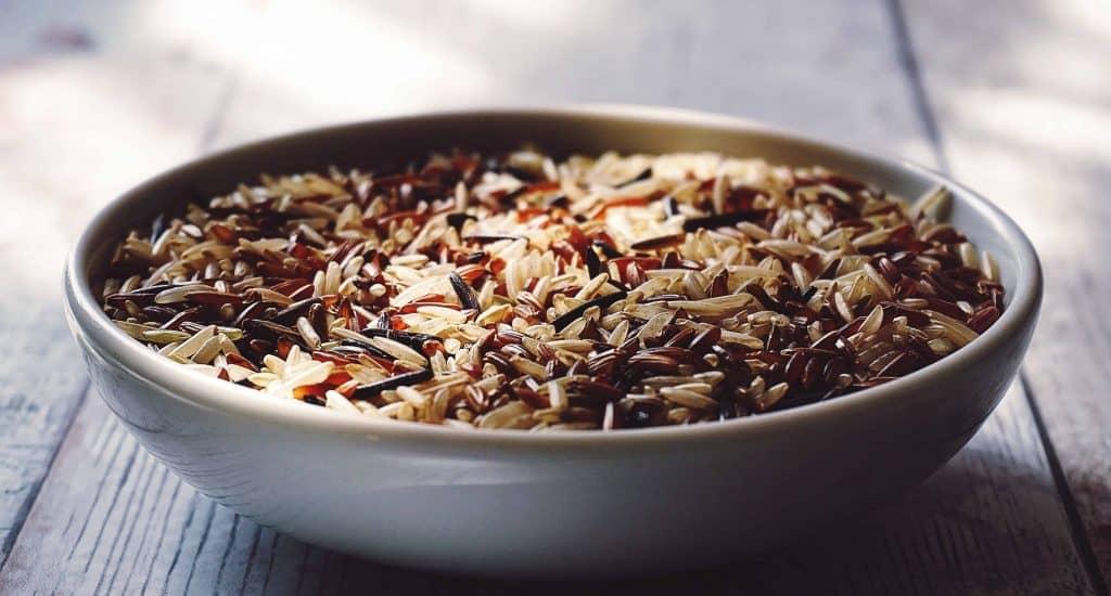 bowl-close-up-dry-1311771