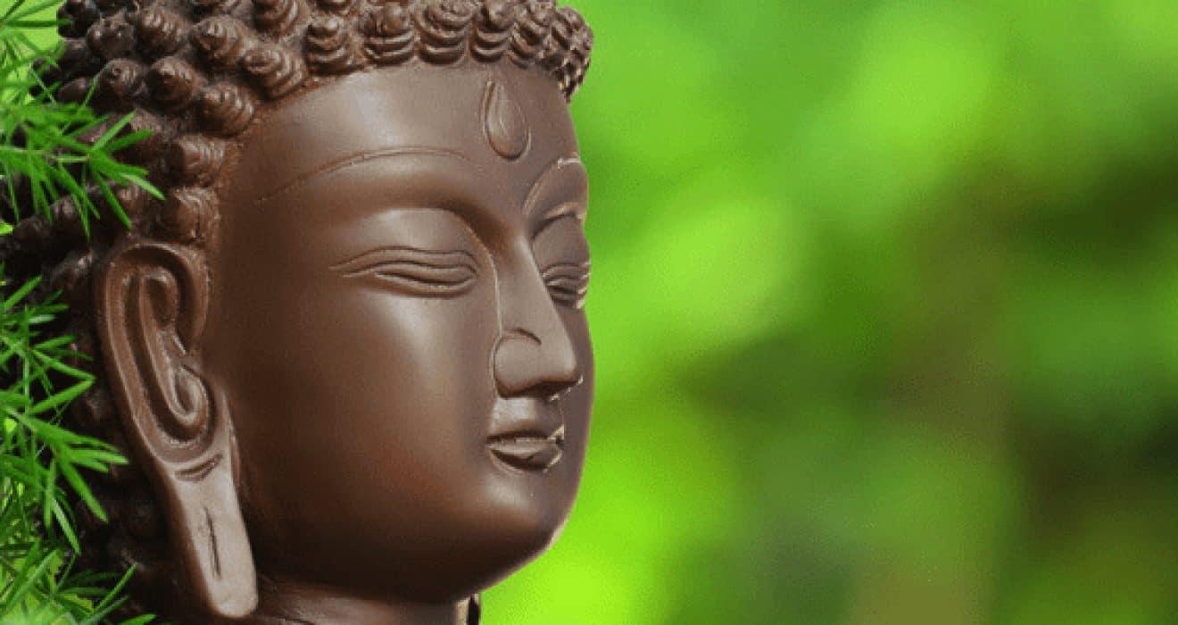 communicate-like-a-buddhist-Event-Header