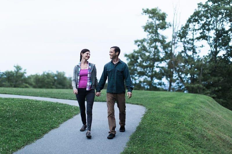 couples-communication Retreat-min