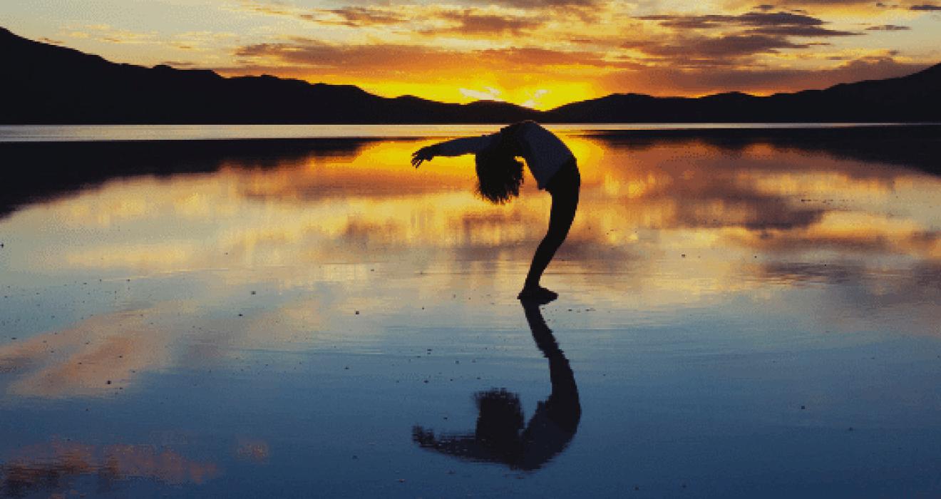 dharma-yoga-immersion-Event-Header-1